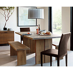 Up to 20% off Dining Seating Sale