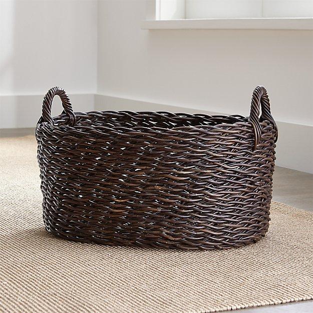 Darby Basket