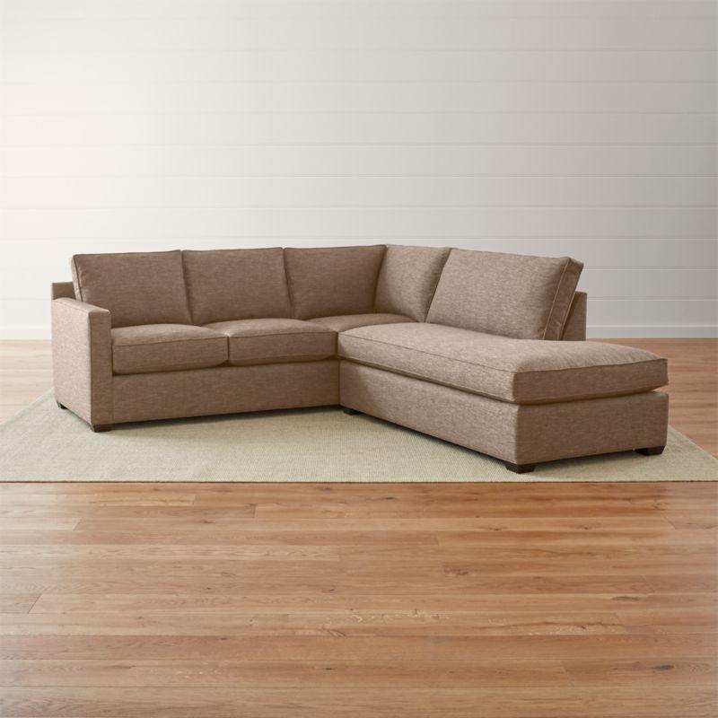 Sofa world coupons