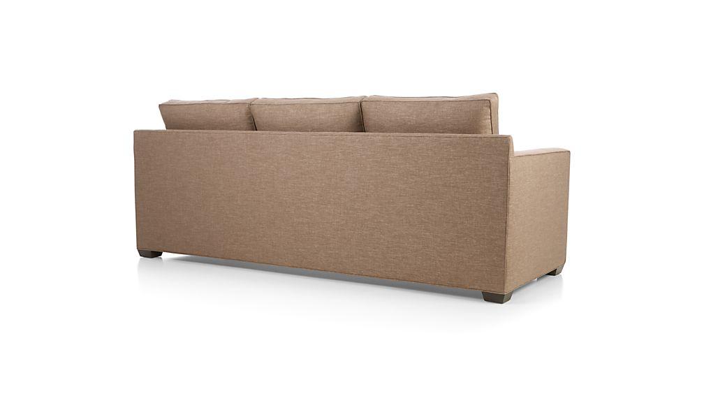 28 sleeper sofa air mattress queen size