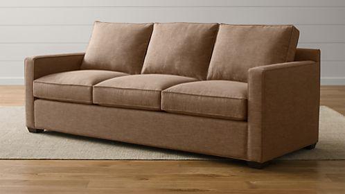 Sofa Beds and Sleeper Sofas