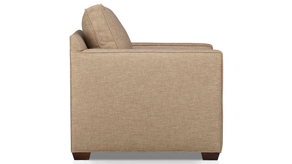 Davis Chair