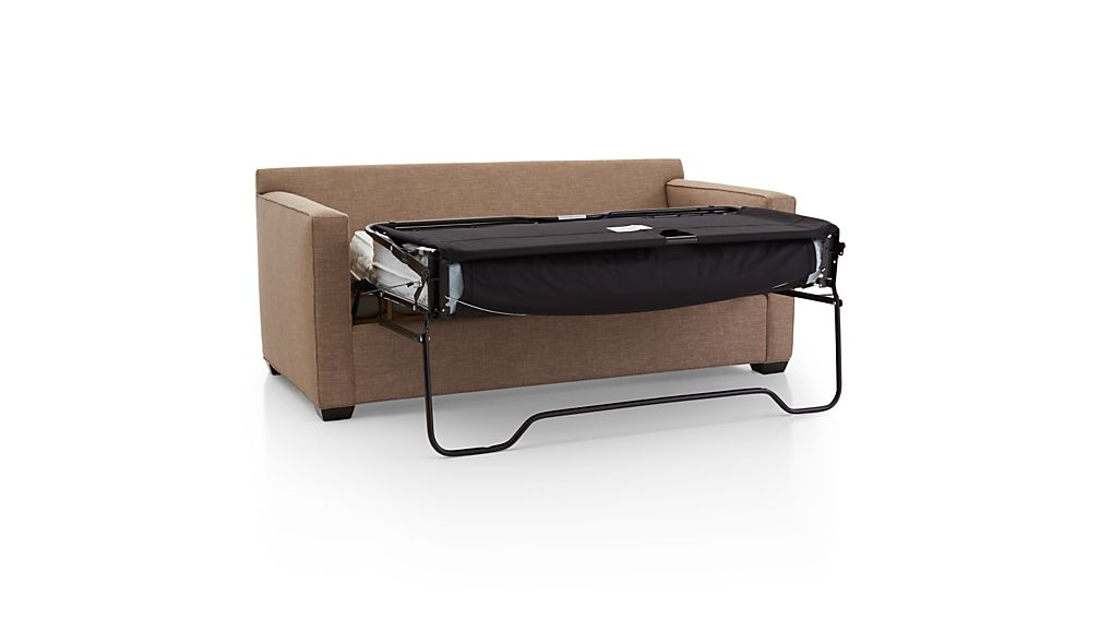 Davis Full Sleeper Sofa with Air Mattress