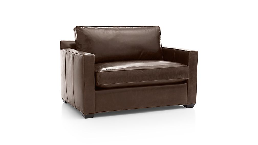 Twin Size Sleeper Sofa Dimensions picture on Twin Size Sleeper Sofa Dimensionss109960?rv=furniture:living room furniture:chairs:axis ii chair sku 221020 product page with Twin Size Sleeper Sofa Dimensions, sofa 895e487725e049f5d51a955154695920