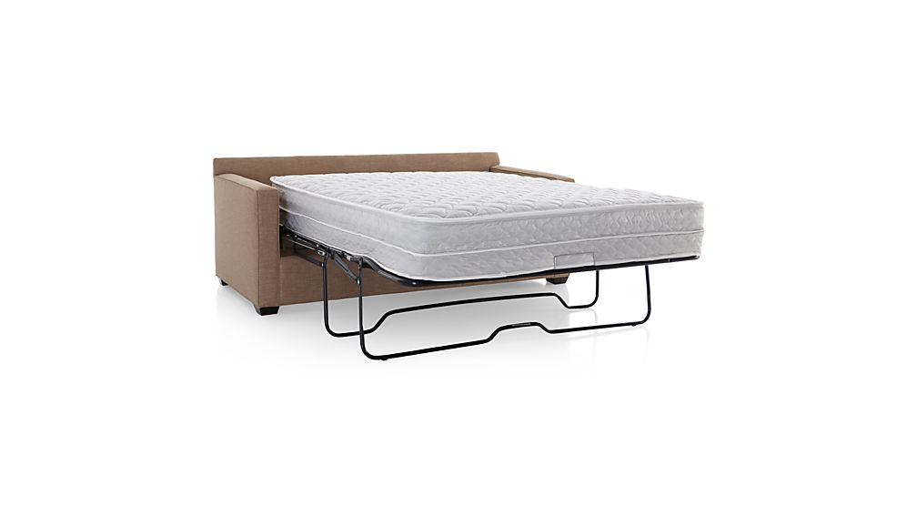 Davis Queen Sleeper Sofa with Air Mattress