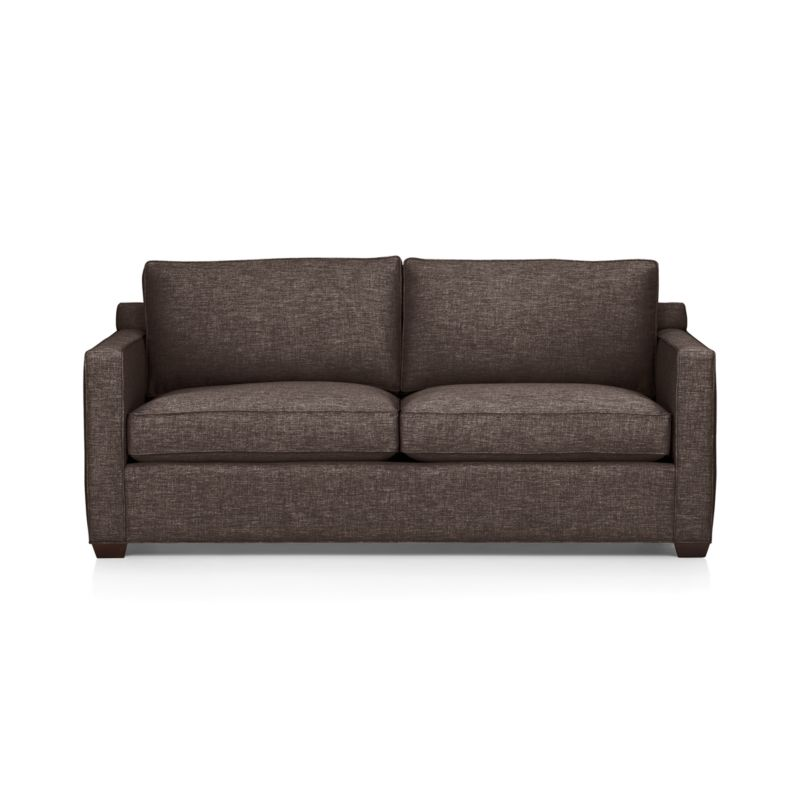 Crate & Barrel - Davis Sofa