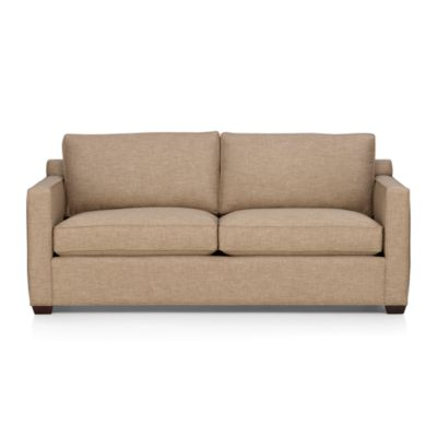 Davis Queen Sleeper Sofa