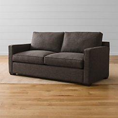 Davis Queen Sleeper Sofa