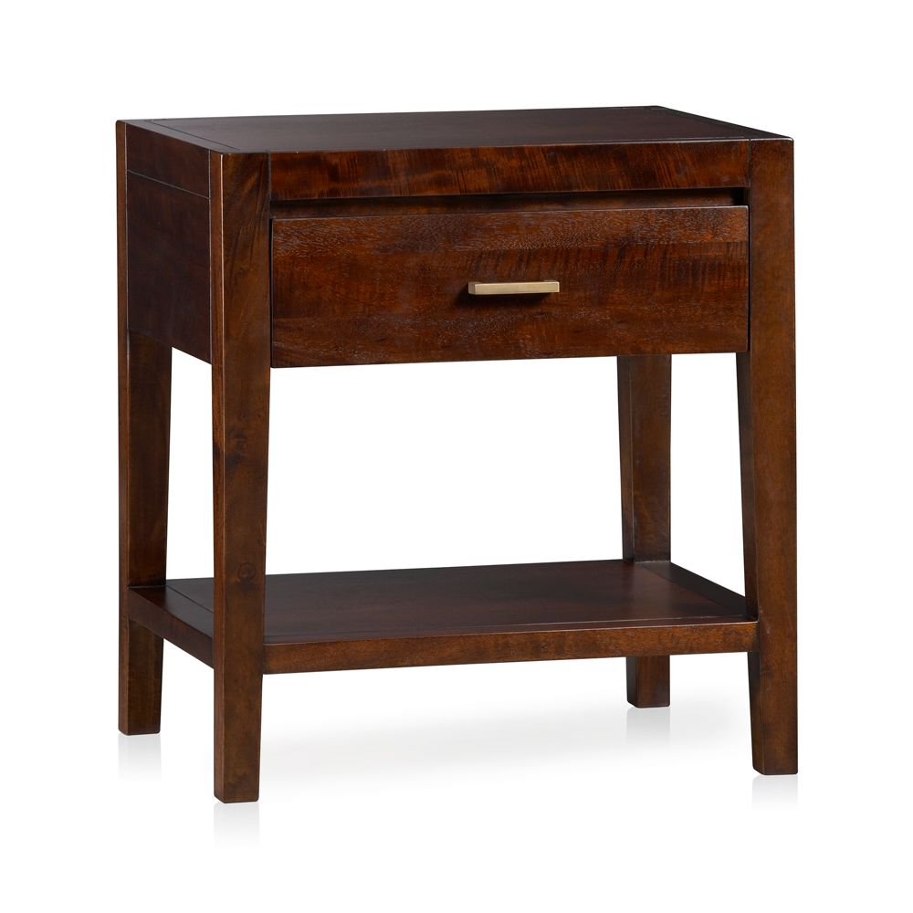 Furniture For Sale Nightstand