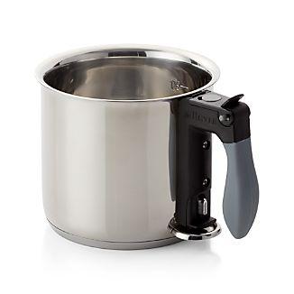 de Buyer ® Double Boiler