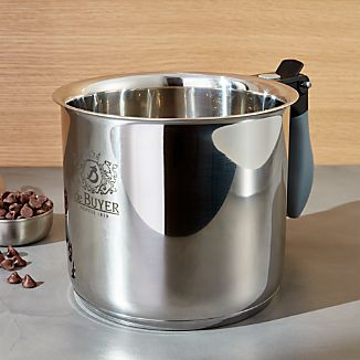 de Buyer ® Double Boiler