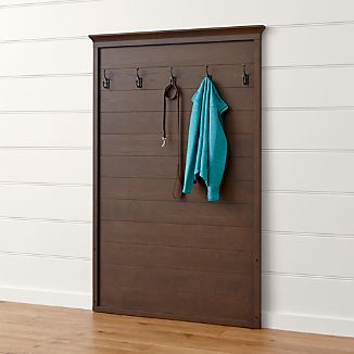 Dearborne Coat Rack