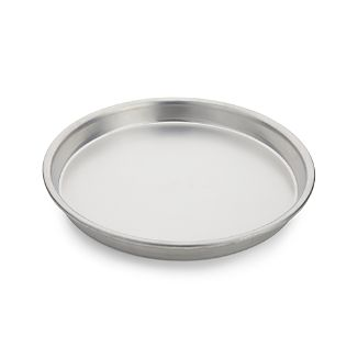 Nordic Ware ® Deep Dish Pizza Pan