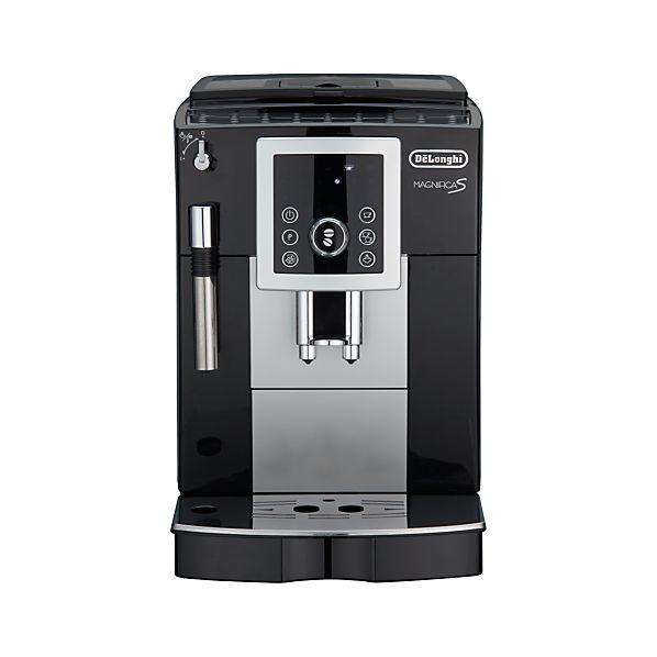 DeLonghi ® Fully Automatic Espresso Machine