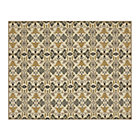 DelphineSage8x10RugS17