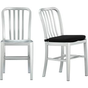 Chair King Backyard Store - Casual Furniture, Outdoor Patio