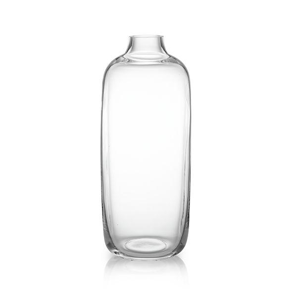 Denny Tall Vase