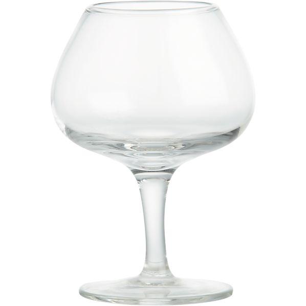 Dessert Cordial Glass
