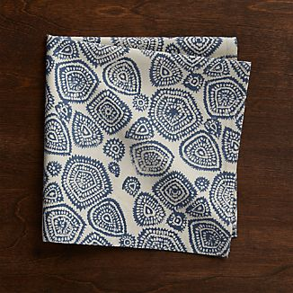 Dev Cloth Dinner Napkin