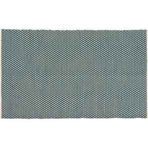 Diamond Harbor Indoor-Outdoor 5'x8' Rug