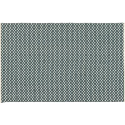 Diamond Harbor Indoor-Outdoor 6'x9' Rug