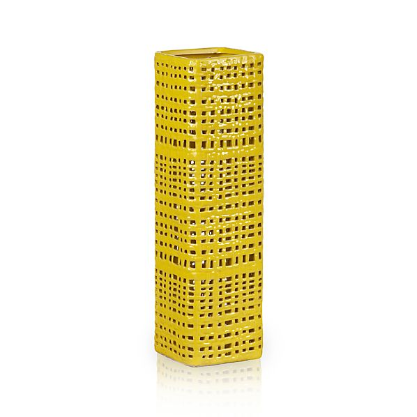 Diehl Large Vase