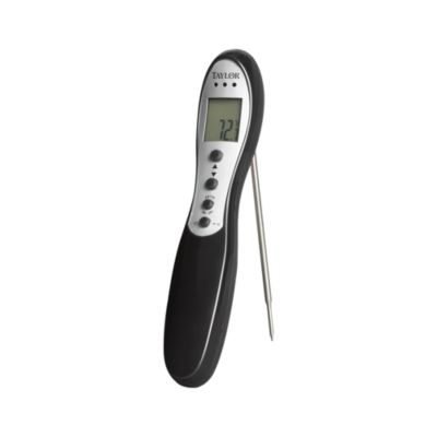 Taylor® Digital Grilling Thermometer