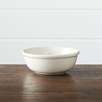 Dinette Cereal Bowl