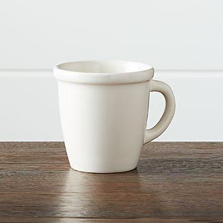Dinette Mug