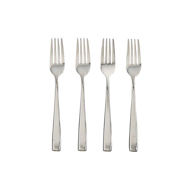four-piece-dinner-fork-set.jpg