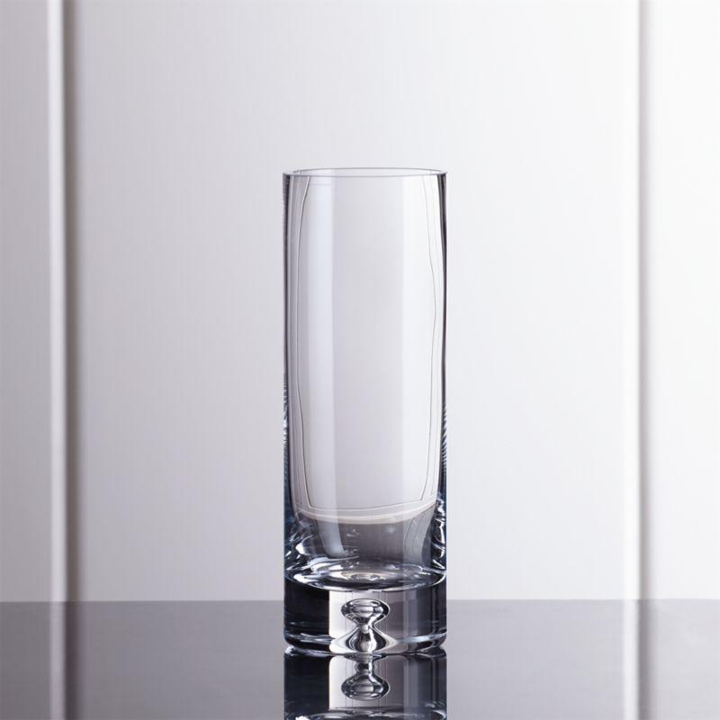 Direction Vase