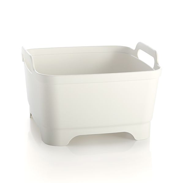 Joseph Joseph ® Dish Tub with Drain