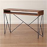 Dixon Console Table