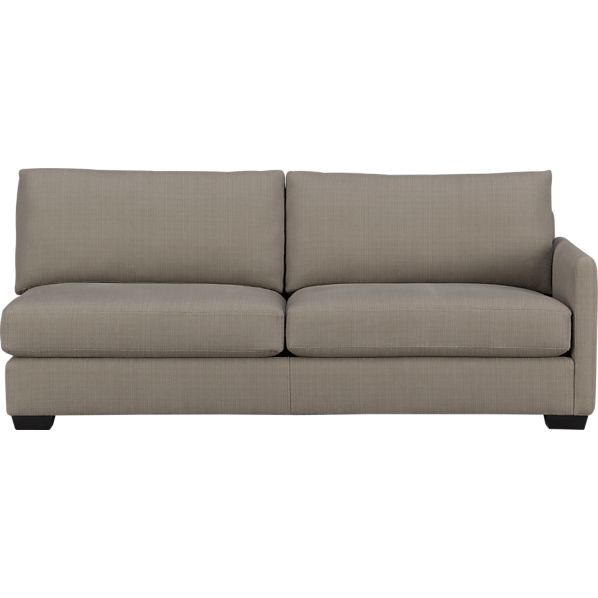 Domino Right Arm Sofa
