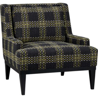 Chairs swivel rocking and accent chairs crate and barrel Crate and barrel living room chairs