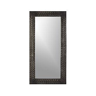 Dori Wall Mirror
