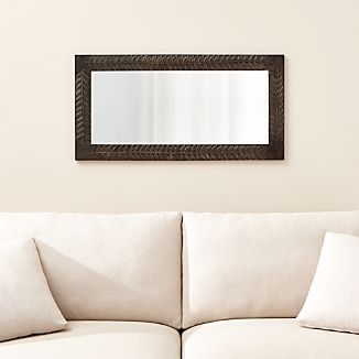 Dori Wall Mirror