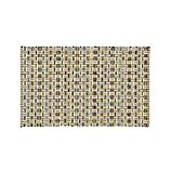 "Dover Natural Cotton 30""x50"" Rag Rug"