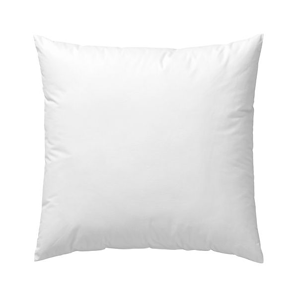 DownAltPillow18inF13