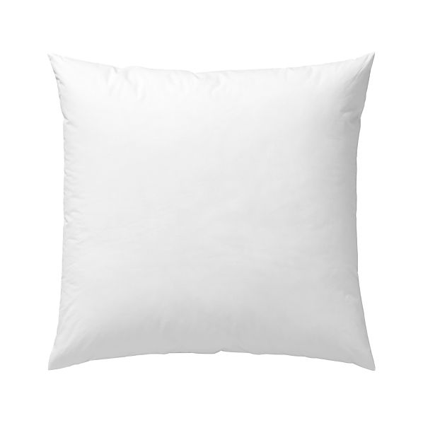 DownAltPillow23inF13