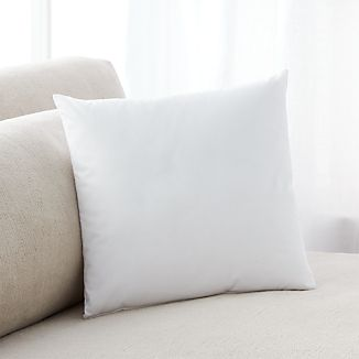 """Down-Alternative 12"""" Pillow Insert"""