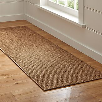 Economical Indoor Carpet Mat Gempler 39 S Where To Buy 3 X10 ...