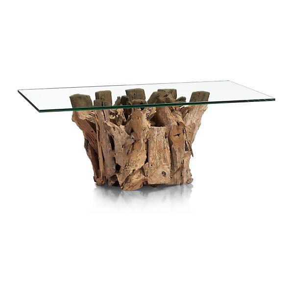 DriftwoodCffTblRecGls3QS13