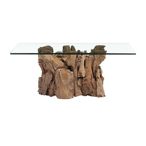 DriftwoodCffTblRecGlsAV1S13