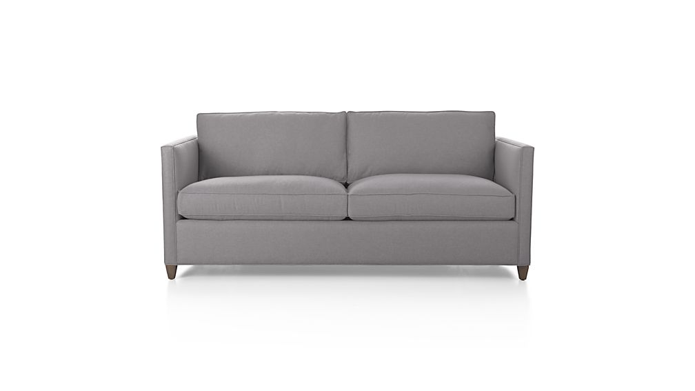 Dryden Apartment Sofa