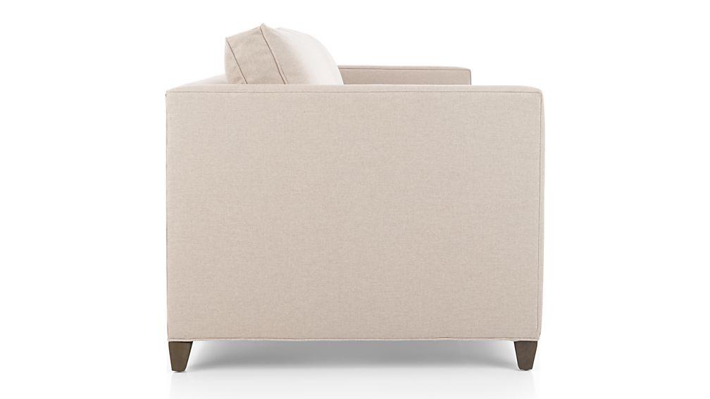 Dryden Full Sleeper Sofa with Air Mattress