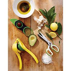 Gadget & Kitchen Prep Essentials