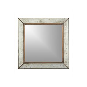 Dubois Large Wall Mirror