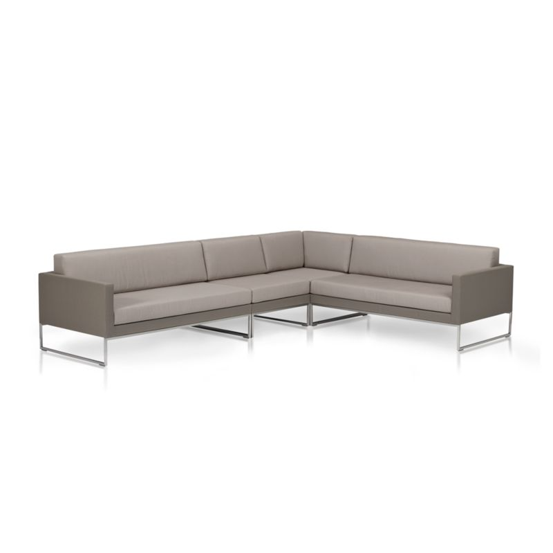 tommy bahama sofa discount