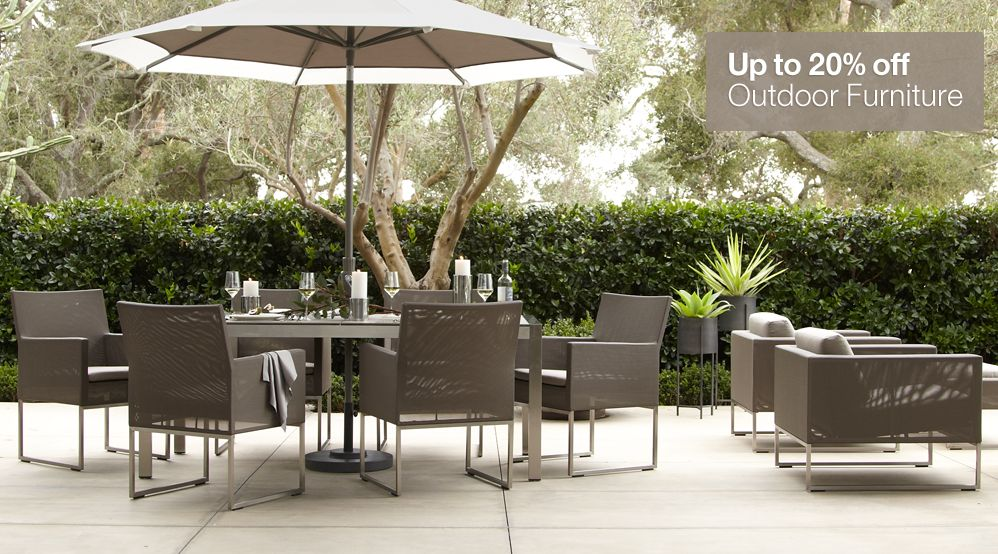 image crate and barrel outdoor furniture download